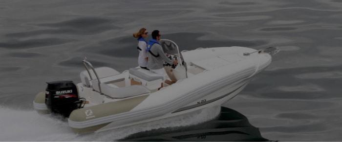 vente bateau occasion